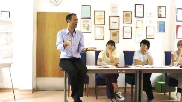jp-teaching-in-croatia-1