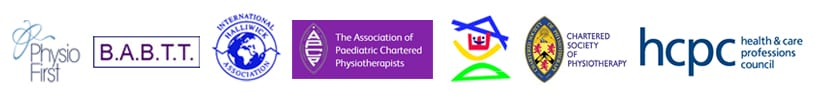 MAES Therapy Association graphic