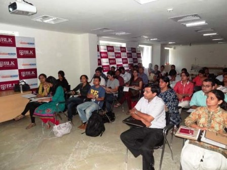 delegates-bobath-course-delhi-2013-01