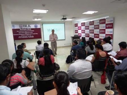 delegates-bobath-course-delhi-2013-04