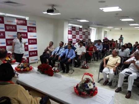 delegates-bobath-course-delhi-2013-07