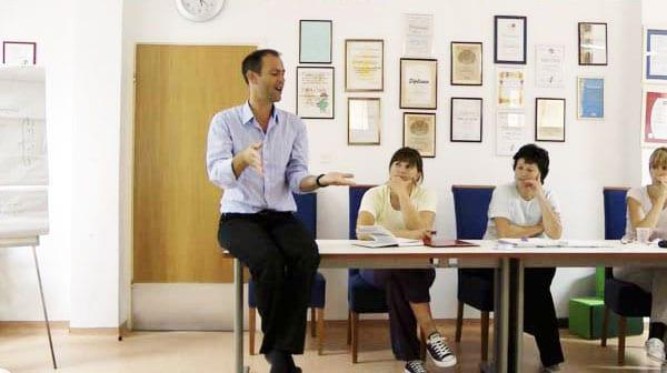 JP-Teaching-in-Croatia