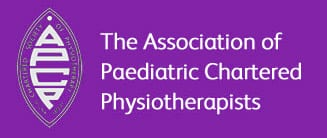 APCP association of paediatric chartered physiotherapists