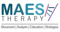 MAES-Therapy-dubai 2014