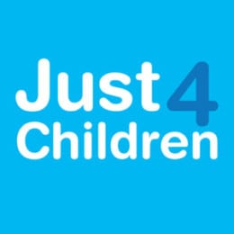Logo.Just-4-Children