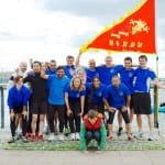 easy-dragons-rowing-team-support-MAES-Therapy-600x400