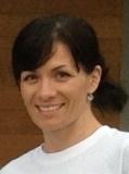Jana Brodnik OT Slovenia 2014