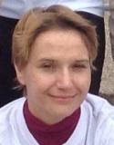 Tina Bregant Doctor Slovenia 2014 b