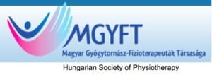 Hungarian Society of Physiotherapy