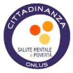 Cittadinanza is a charity that develops and supports psychiatric rehabilitation and psychosocial projects in low income countries .