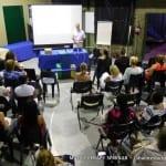 MAES Therapy Seminar - Johannesburg Dec.2015