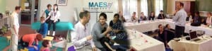 maes-therapy-bangalore-india-2017