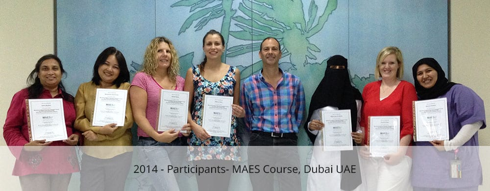 2014-dubai-physiotherapy-course-uae