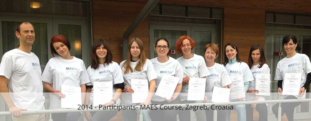 2014-zagreb-croatia-physiotherapy-course