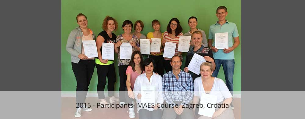 2015-zagreb-croatia-physiotherapy-course