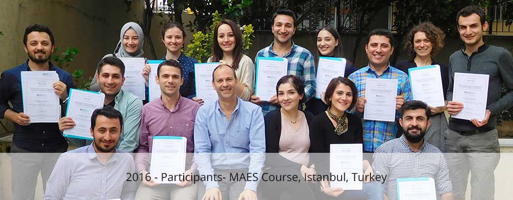 2016-istanbul-turkey-physiotherapy-course