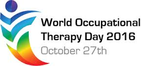 logo-world-ot-day-2016