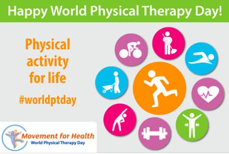 Specialist Physiotherapy CP Treatment MAES Therapy