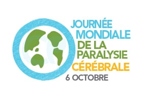 MAES Therapy International supports World Cerebral Palsy Day