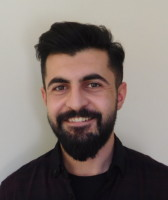 Aydin Tuykyay MAES Course Istanbul 2016