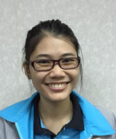 Chettida Sakuntaniyom - MAES Course Bangkok Autumn 2015