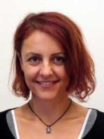 Chrysoula Moscholouri - MAES Course, Budapest 2016 cerebral palsy
