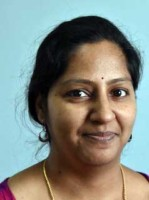 Divya Mohan-Bangalore 2017-Cerebral palsy