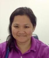 Natdachat Mungcung MAES Course Bangkok Spring 2015