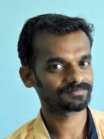 Mariappan Nagaiaha MAES Course Bangalore 2017 cerebral palsy