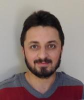 Metin Cavak MAES Course Istanbul 2016