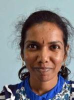 Palnila Palarasu MAES Course Bangalore 2017 Cerebral Palsy