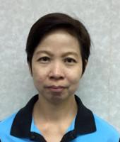 Wirongrong Yasasindhu MAES Course Bangkok Autumn 2015
