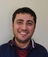Selman Çoban MAES Course Istanbul 2016