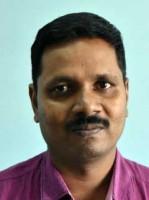 Suresh Balaraman MAES Course Bangalore 2017 cerebral palsy
