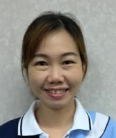 Suwandee Ungrattanachai MAES Course Bangkok Autumn 2015