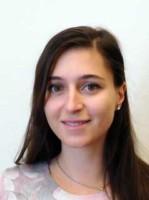 Zsuzsanna Kojer - MAES Course Budapest 2016 cerebral palsy