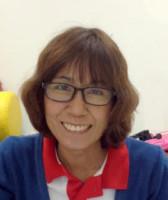 Achariyaporn Lersaree MAES Course Bangkok Spring 2015