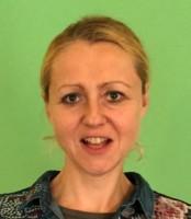 Lidija Severovic MAES Course Zagreb 2015