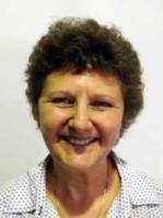 Marlene Steyn- MAES Course, Johannesburg 2015