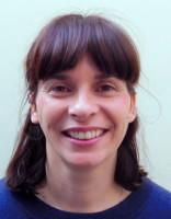 Nikki Collins MAES Course Zagreb 2014