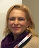 Saša Radić MAES Course Zagreb 2015