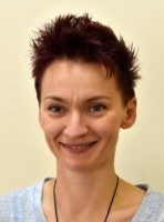 Joanna Brudlo-Semeniuk - M.A.E.S. Therapy Trained Physiotherapy Assistant