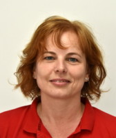 Katalin Halasz - M.A.E.S. Therapy Trained Physiotherapist