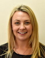 Leanne Howells - M.A.E.S. Therapy Trained Physiotherapist
