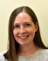 Sophie Kearns - M.A.E.S. Therapy Trained Physiotherapist