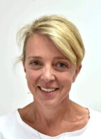 Clare Morkill - MAES Therapy Trained Therapist - CP, Neurodevelopmental