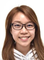 Irene Wu (Hoi Ling) MAES Therapy Trained Therapist - CP, Neurodevelopmental