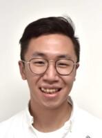 Michael Leung (Tsz Chun) - MAES Therapy Trained Therapist - CP, Neurodevelopmental