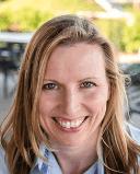Helen King MAES Trained Neurodevelopment Physiotherapist